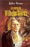 Le Secret de Wilhelm Storitz