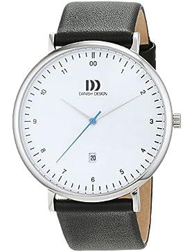 Danish Design Herren-Armbanduhr 3314535