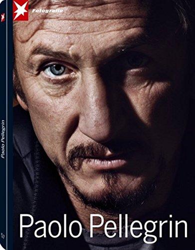 Stern portfolio N57 Paolo Pellegrin par PAOLO PELLEGRIN