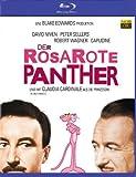 Der rosarote Panther kostenlos online stream