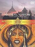 Global vision - Africa Volume 01