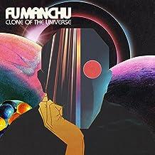 Clone of the Universe [Vinyl LP]