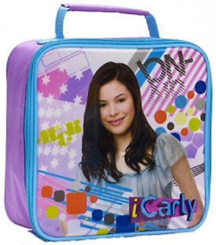 icarly-lunch-bag