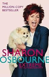 Sharon Osbourne Extreme: My Autobiography (English Edition)