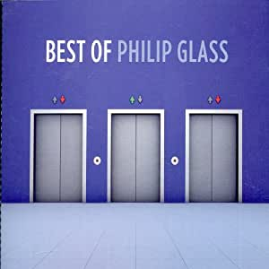 Best Of Philip Glass
