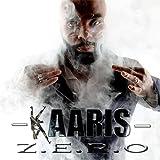 Z.E.R.O, Kaaris