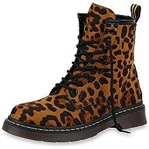 Suchergebnis auf Amazon.de für: leoparden schuhe
