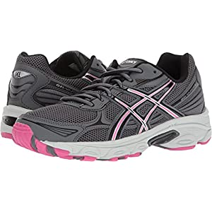 51QW69WW82L. SS300  - Asics Womens Gel-Vanisher Shoes