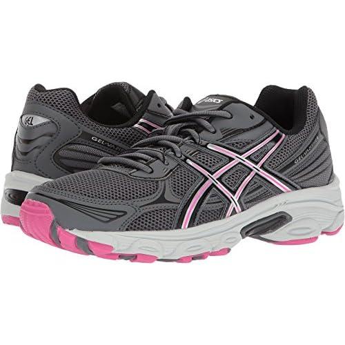 Asics Womens Gel-Vanisher Shoes