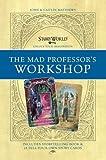 Mad Professor's Workshop