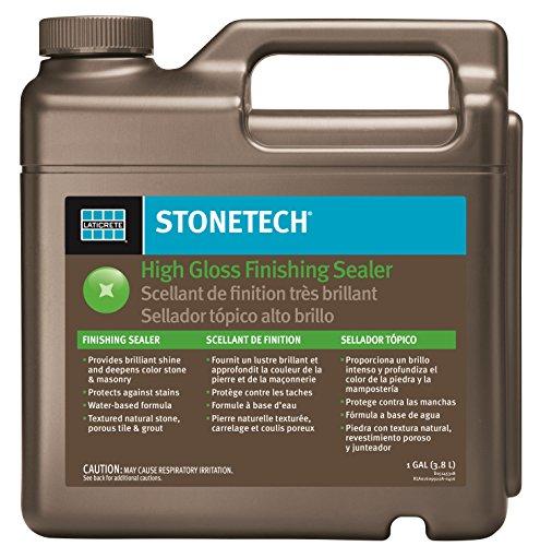 dupont-stonetech-professional-high-gloss-finishing-maschinen-1-liter