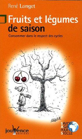 """<a href=""""/node/44056"""">Fruits et légumes de saison</a>"""