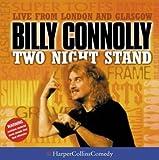 Two Night Stand (HarperCollins Audio Comedy S.)