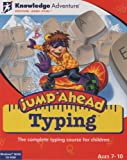 Jump Ahead Typing -
