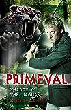 Shadow of the Jaguar (Primeval)