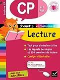 Chouette - Lecture CP