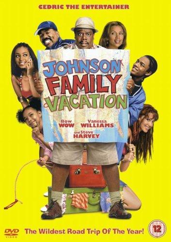 johnson-family-vacation-dvd