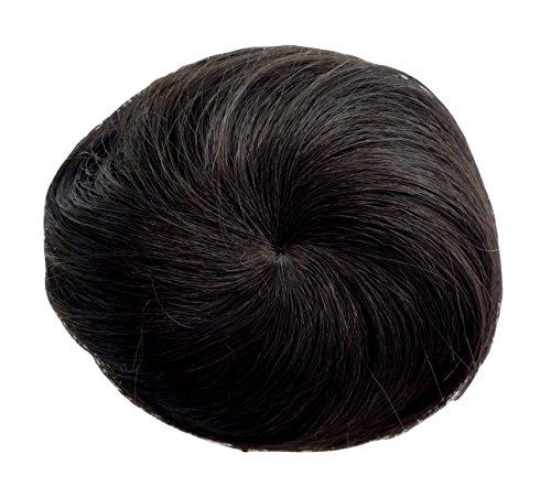 Zoom IMG-1 vanessa grey hair designs raccolto