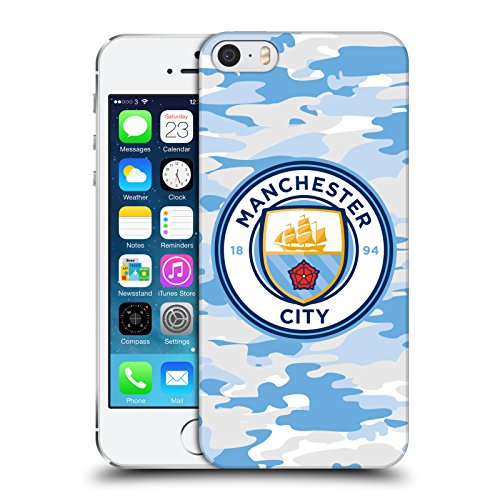 coque de manchester city iphone 5