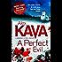 A Perfect Evil (Black Star Crime)