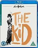 The Kid - Charlie Chaplin Blu-ray [UK Import] -