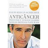 Anticâncer (Em Portuguese do Brasil)