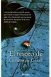 https://libros.plus/el-tesoro-de-laurens-de-graaf/
