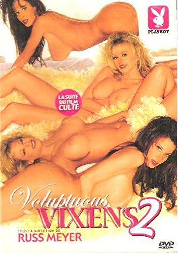 playboy-voluptuous-vixens-2