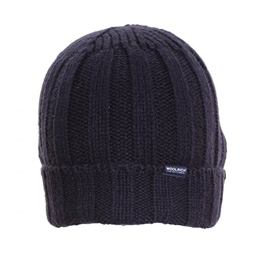woolrich-mckinley-mens-hat-l-dark-navy