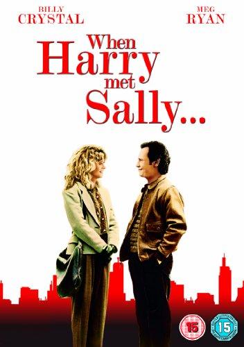 when-harry-met-sally-reino-unido-dvd