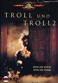 Troll & Troll 2