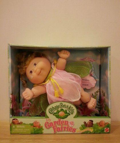 cabbage-patch-kids-lily-garden-fairies-doll-by-cabbage-patch-kids