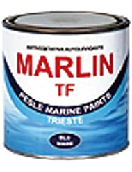 Marlin TF Antifouling 0,75L Blanco