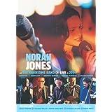 Norah Jones : Live 2004