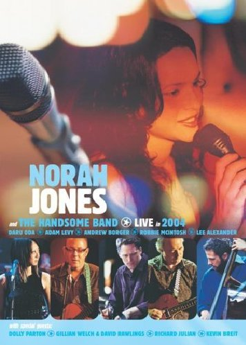 norah-jones-live-2004