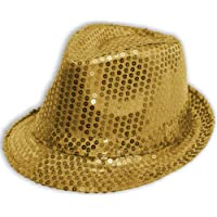 Amazon.it  Michael Jackson - 5 - 10 EUR   Costumi e travestimenti ... 81956a0a8efc