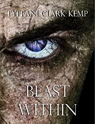 Beast Within (The Beasty Series) (English Edition)