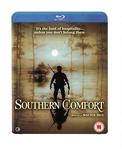 southern-comfort-blu-ray