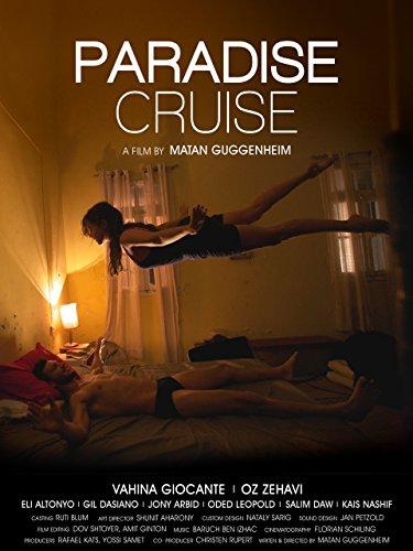 Paradise Cruise - Die Unvergessenen - OmU