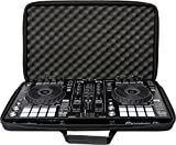 Magma 47997 DDJ-SR/RR CTRL Case with Strap
