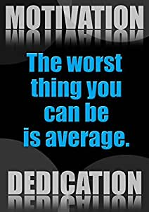 Motivational 205 A4 - GET RIPPED - motivational quote - Quote Sign Poster Print Picture, WEIGHT LIFTING, GYM, SPORTS, BODY BUILDING, by Salopian Sales