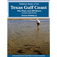 Flyfisher's Guide to Texas Gulf Coast (English Edition)