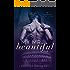 My Mr. Beautiful: Eternal City Love, Book 1