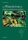 Mit Wünschelruten Kraftorte und Naturwesen entdecken (Amazon.de)