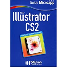 Illustrator CS2