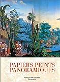Papiers Peints Panoramiques