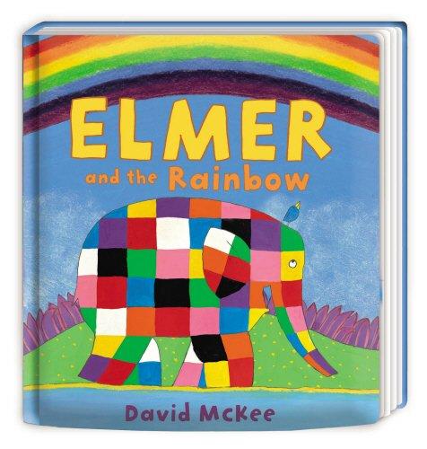 elmer-and-the-rainbow-board-book