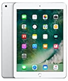 Best AXIS Video Cameras - Apple iPad Tablet (9.7 inch, 128GB, Wi-Fi), Silver Review