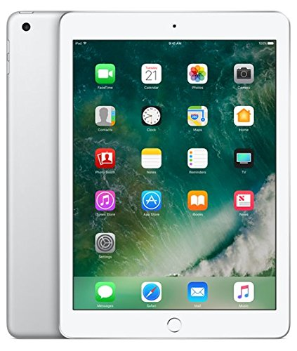 apple ipad tablet (9.7 inch, 32gb, wi-fi) Apple iPad Tablet (9.7 inch, 32GB, Wi-Fi) 51QWNWJNqqL