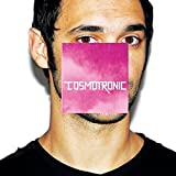 Cosmotronic [Explicit]